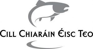 Cill Chiarain logo