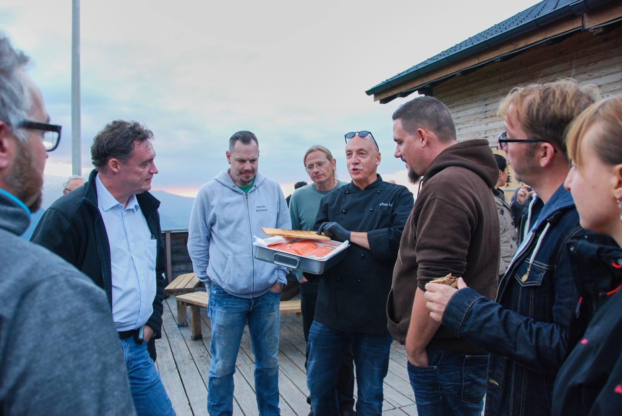irish-organic-salmon-chillfood-demonstration-switzerland