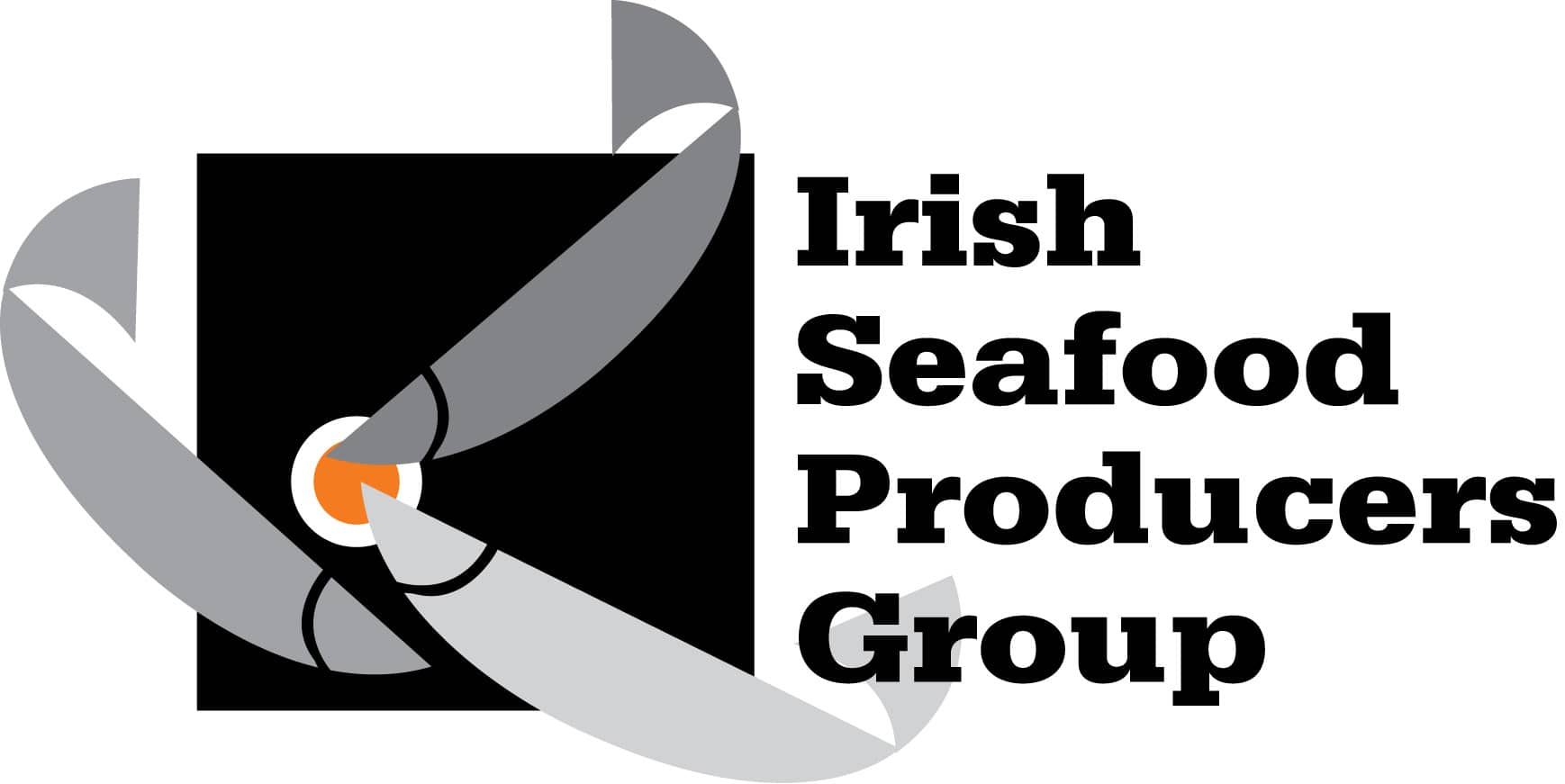 ISPG - Irish Seafood Producers Group, Galway